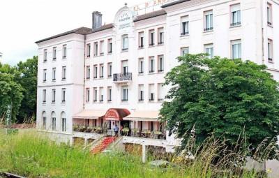 Hotel-angleterre-bons-vivants