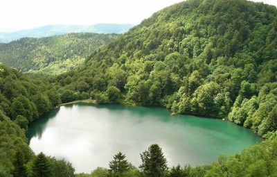 Lac_des_Perches
