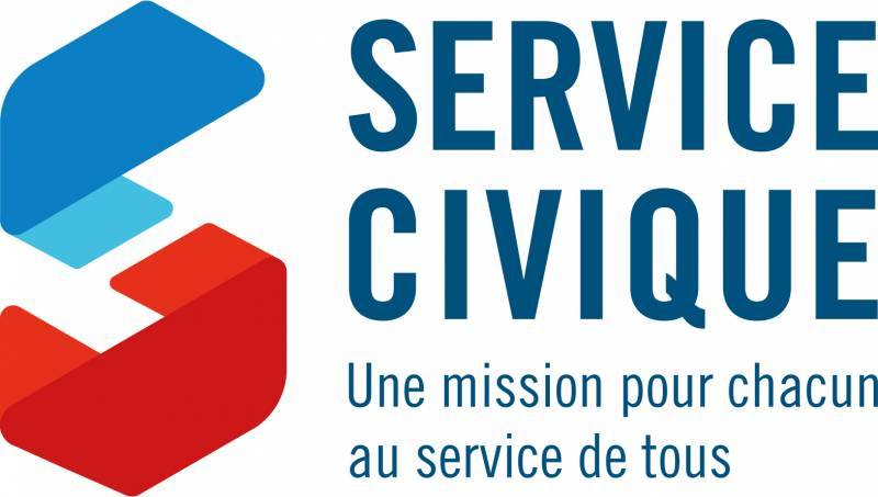 Logo SC 2016