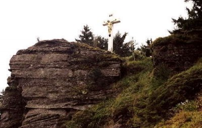 basse-sur-le-rupt-haut-du-roc-croix