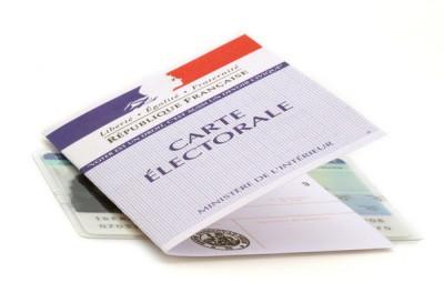 carte-électorale1