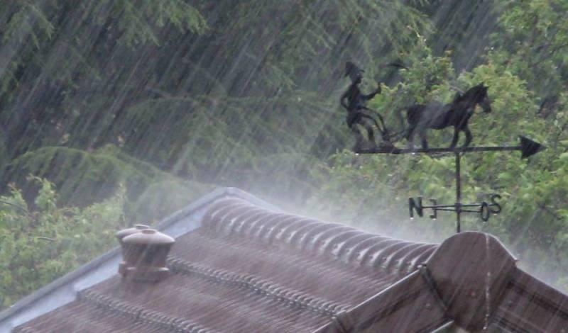 pluie-battante-girouette