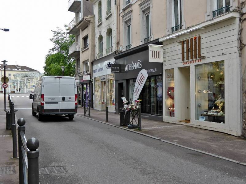 rue-Leopold-Bourg-Epinal-centre-ville