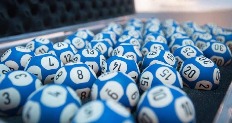 2026645_le-loto-40-ans-et-plus-de-16000-jackpots-web-0211278218993