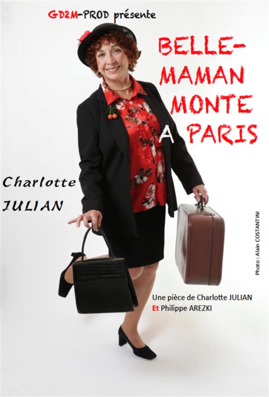 Belle-maman_monte_à_Paris