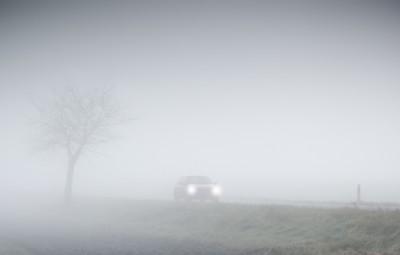 Brouillard_01