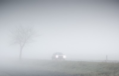Brouillard_011