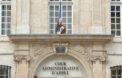 CAA-NANCY-IMAGE-PAGE-D-ACCUEIL