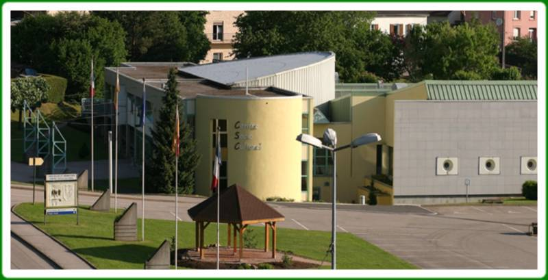Centre_socio_culturel_Saint-Nabord