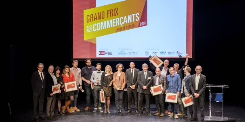 Grand-Prix-Commer-ants-qui-sont-laureats-2016--T (1)