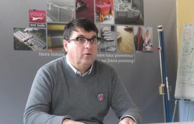 Paul-de-Montclos