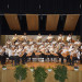 photo_orchestre