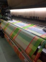 visite-Garnier-Thiébaut-vosges-terre-textile-3