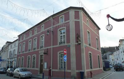 1280px-Remiremont-Musée_Charles_de_Bruyères_(1)