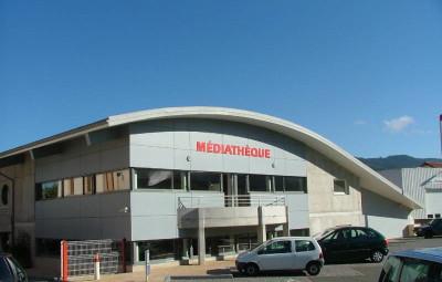 18022016-Médiathèque