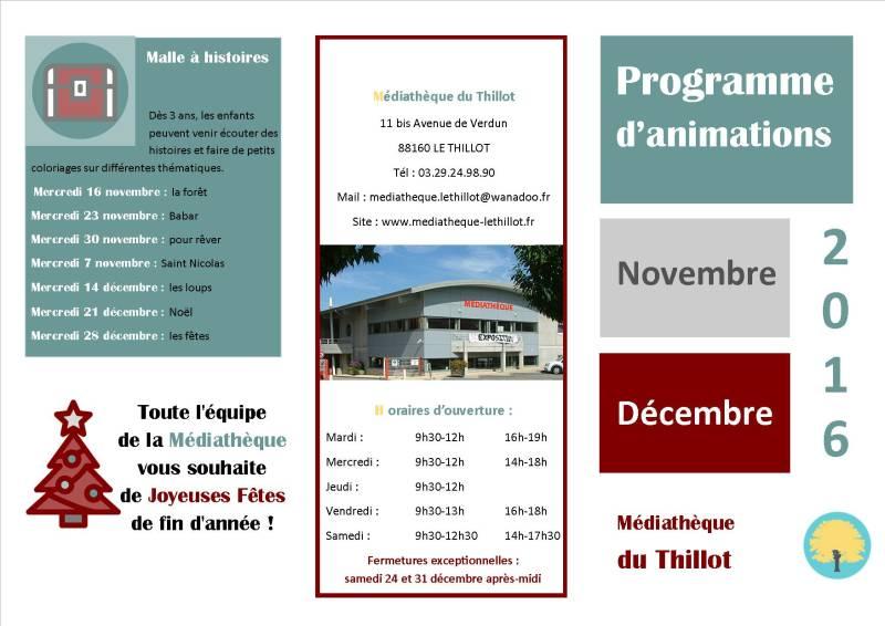 2016anims-novembre-décembre recto