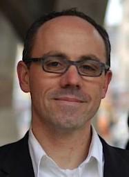 Hugues-Laine