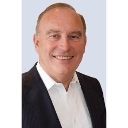 Jean-Paul Didier