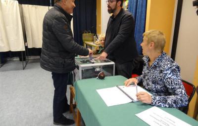 Le_vote_de_J-P_DIDIER