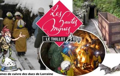 !cid_en_tête_info_mail_Noël_2016_copie