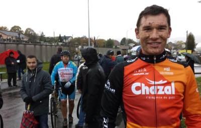 cyclo-st-et-Yan-Gras-vainqueur