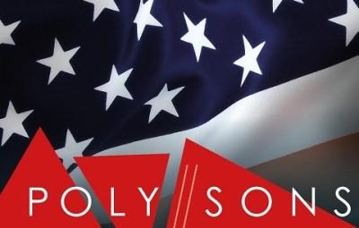 poly' USA