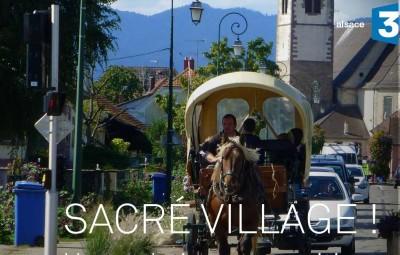sacre-village-0