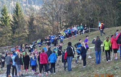15 course minimes G 3900 m