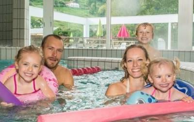 1920x1440_complexe-piscine-loisirs-la-bresse-1739