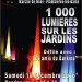 2017 1000 lumieres