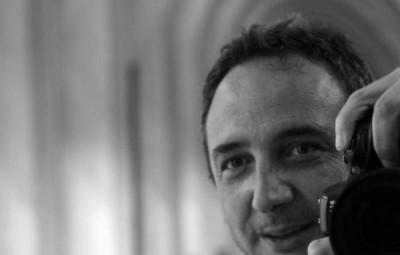 Arnaud Quaranta