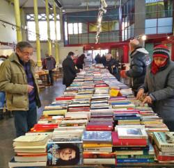 03 expo des livres (3)