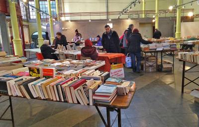 03 expo des livres (5)