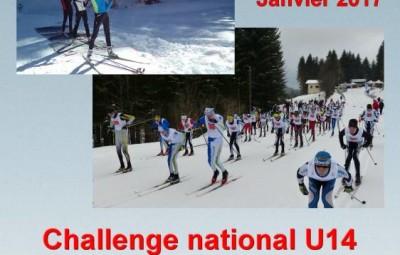Affiche challenge minime jan-2017