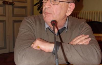 Daniel Sacquard.