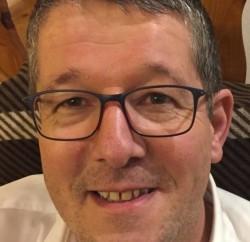 Michel Grandjean.