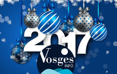 Vosgesinfo-bonne-année