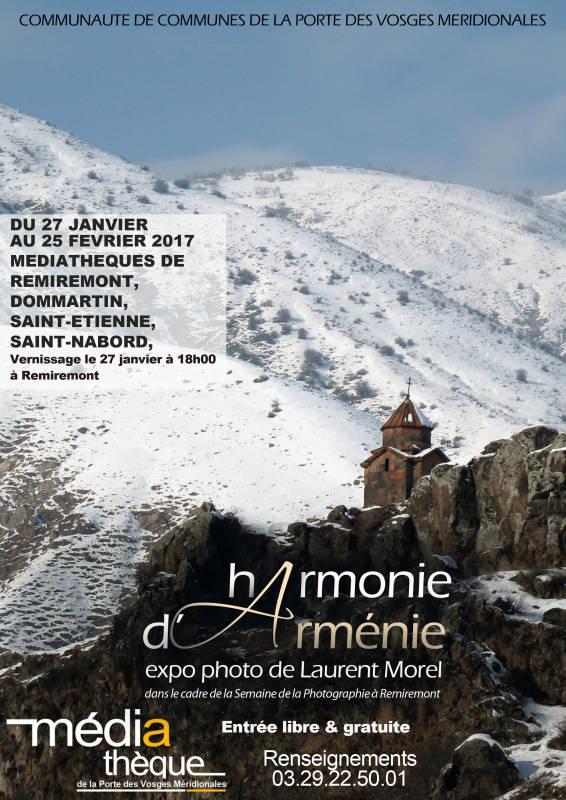 http://remiremontinfo.fr/wp-content/uploads/2017/01/affiche.jpg