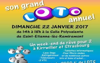 grand-loto-annuel-lions-club-plombieres-remiremont-Saint-Etienne-les-Remiremont_l_1886365