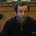 Jean Pierrel, président de l'ADEMAT.