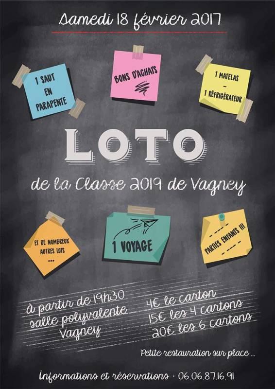 2017-02-18 loto classe