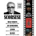 Cycle Scorsese - Affiche-page-001