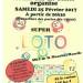Loto FC des Ballons-page-001