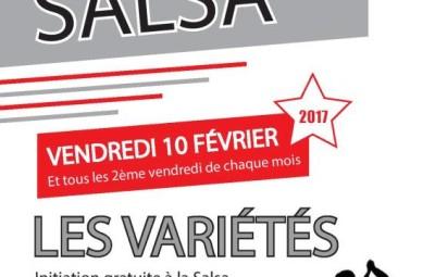 SALASA_A4_VARIÉTÉS_YV_2016FEV-page-001