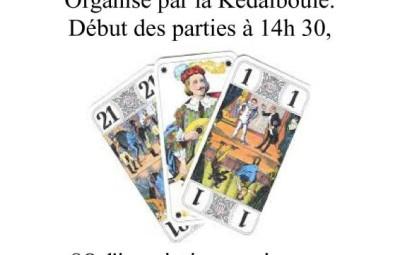affiche_du_concours_de_tarot