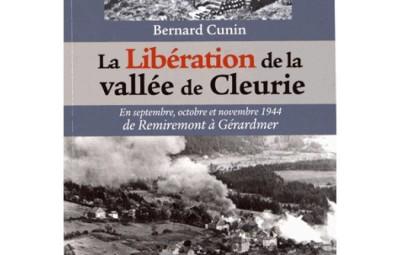la-liberation-de-la-vallee-de-cleurie-en-septembre-octobre-et-novembre-1944-de-remiremont-a-gerardmer-9782357631021_0