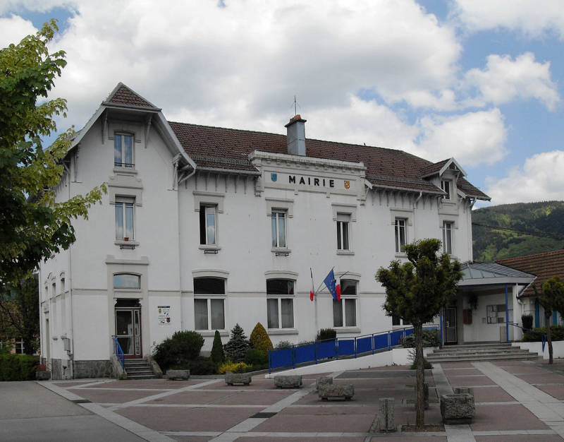 1280px-Rupt-sur-Moselle,_Mairie