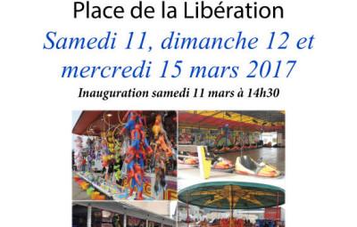 2017-03-11 fête foraine