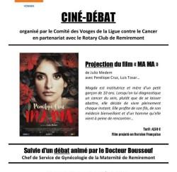 AFFICHE Ciné-débat Ligue Cancer-page-001