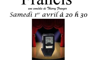 Affiche Francis 01 04 17-page-001